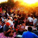 Barnsdall's 'Breaking Convention' Summer Soiree