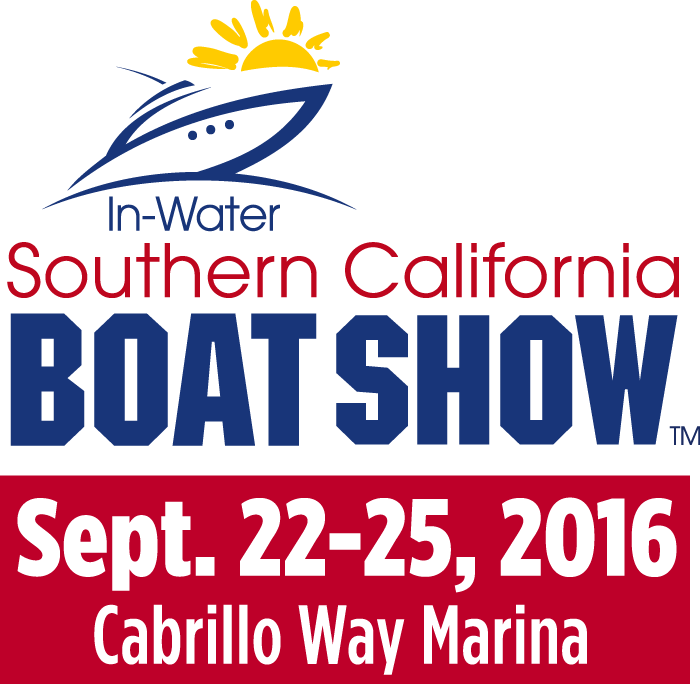 2016 Boat Show