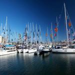 SoCal Boat Show Comes to San Pedro (Giveaway)