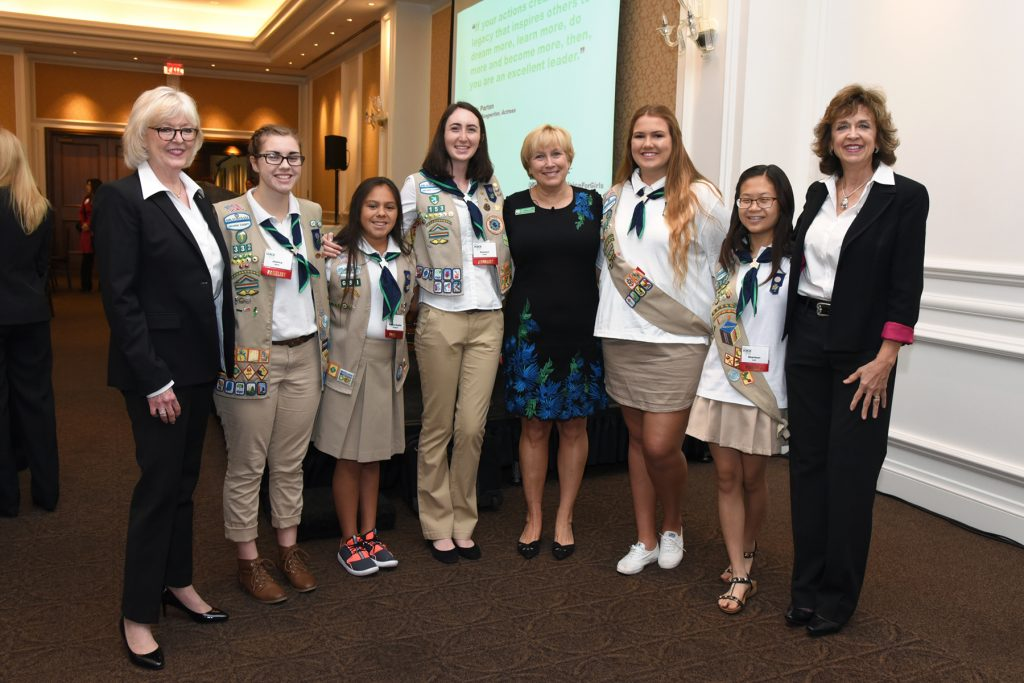 girl-scouts-of-orange-county
