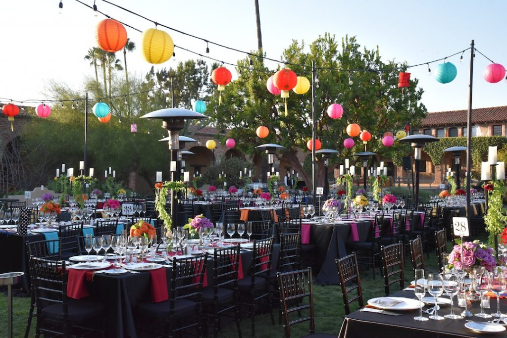 beautiful-tables-at-the-mission-sjc-gala