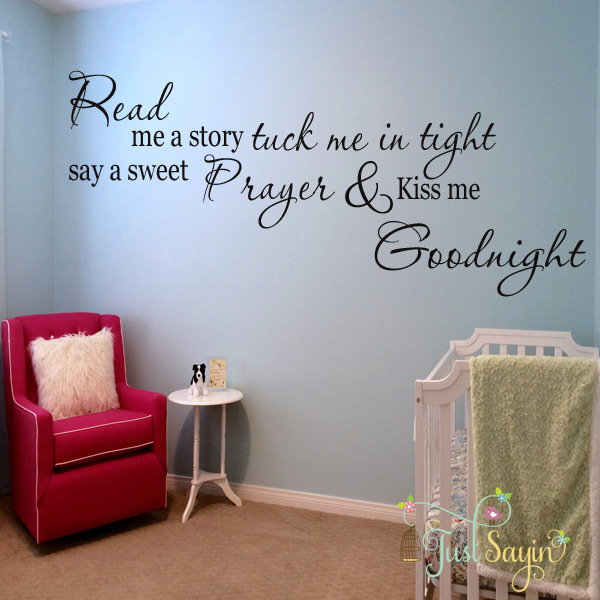inspirational-quote-vinal-wall-decal
