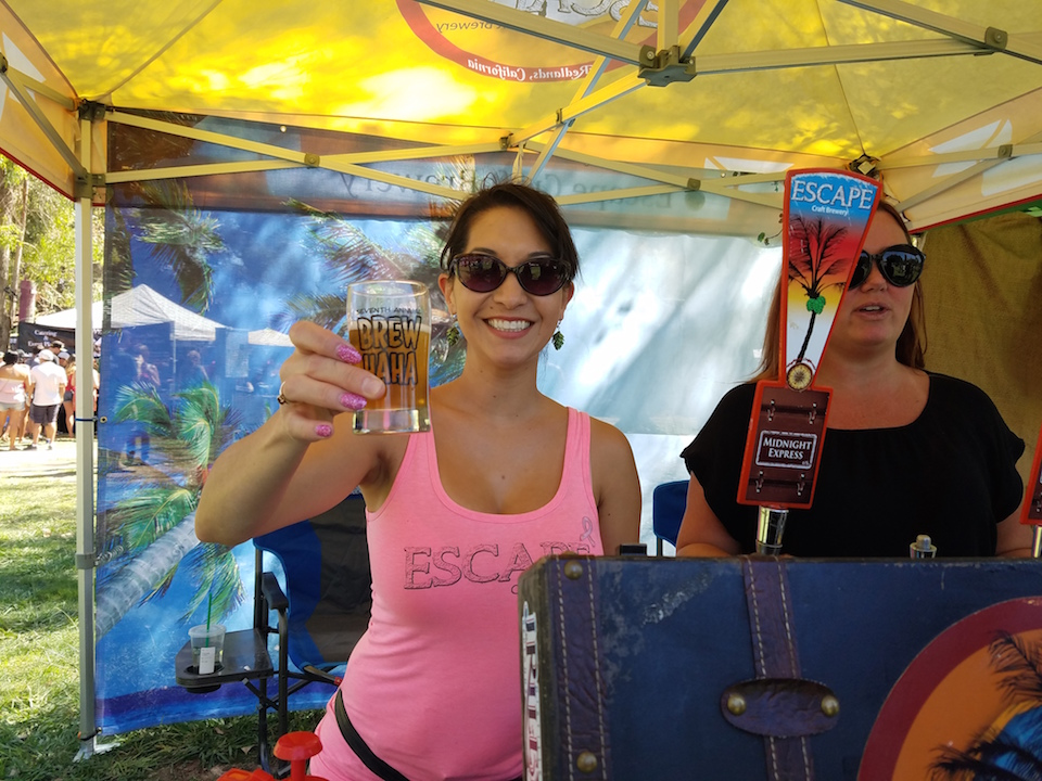 pouring-beer-at-the-brew-ha-ha