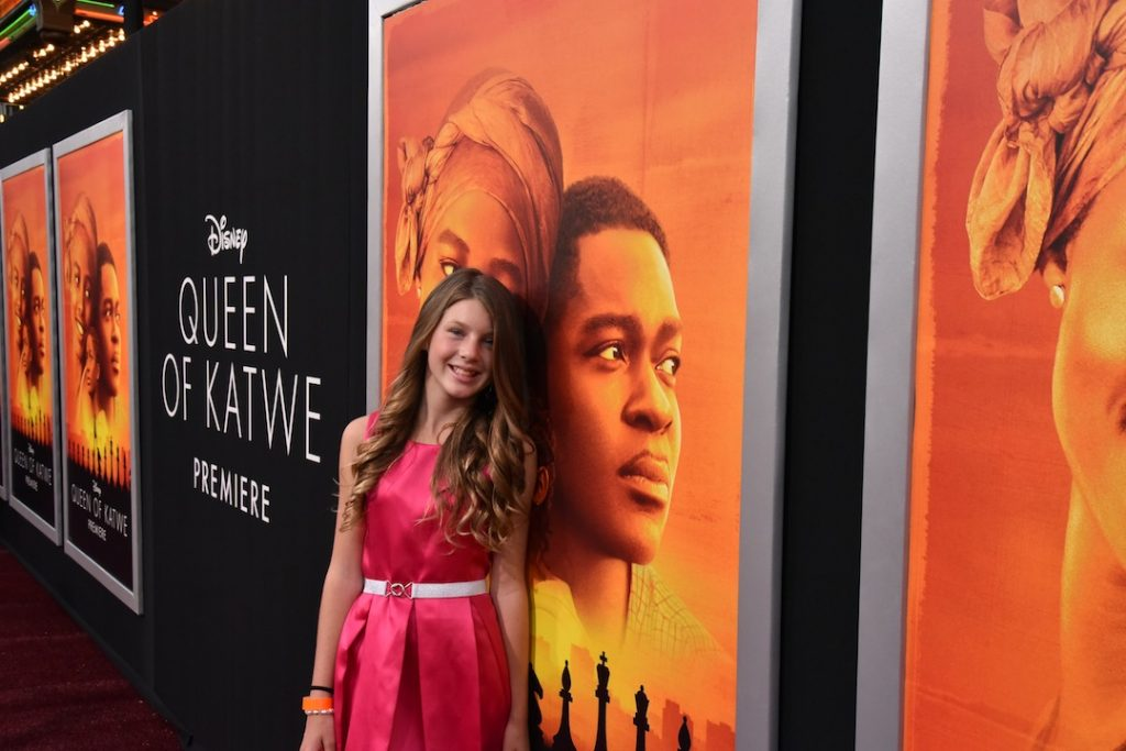 stars-of-the-queen-of-katwe