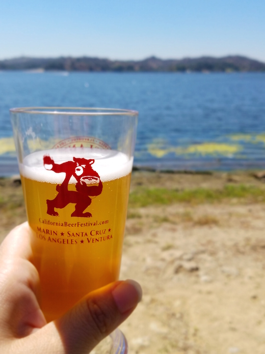 brews-at-the-ca-beer-festival