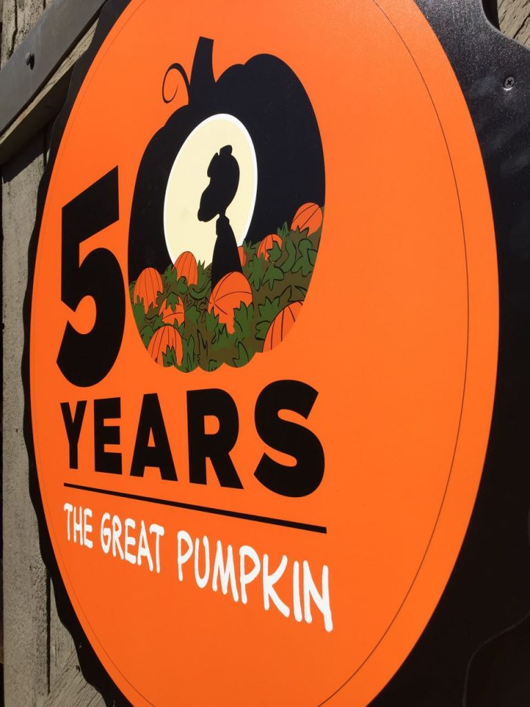 celebrating-50-years-at-knotts-spooky-farm