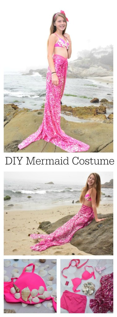 diy-mermaid-costume