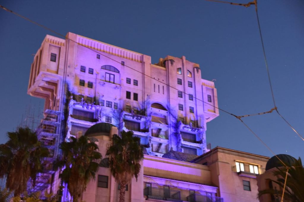 final-check-out-at-the-twilight-zone-tower-of-terror