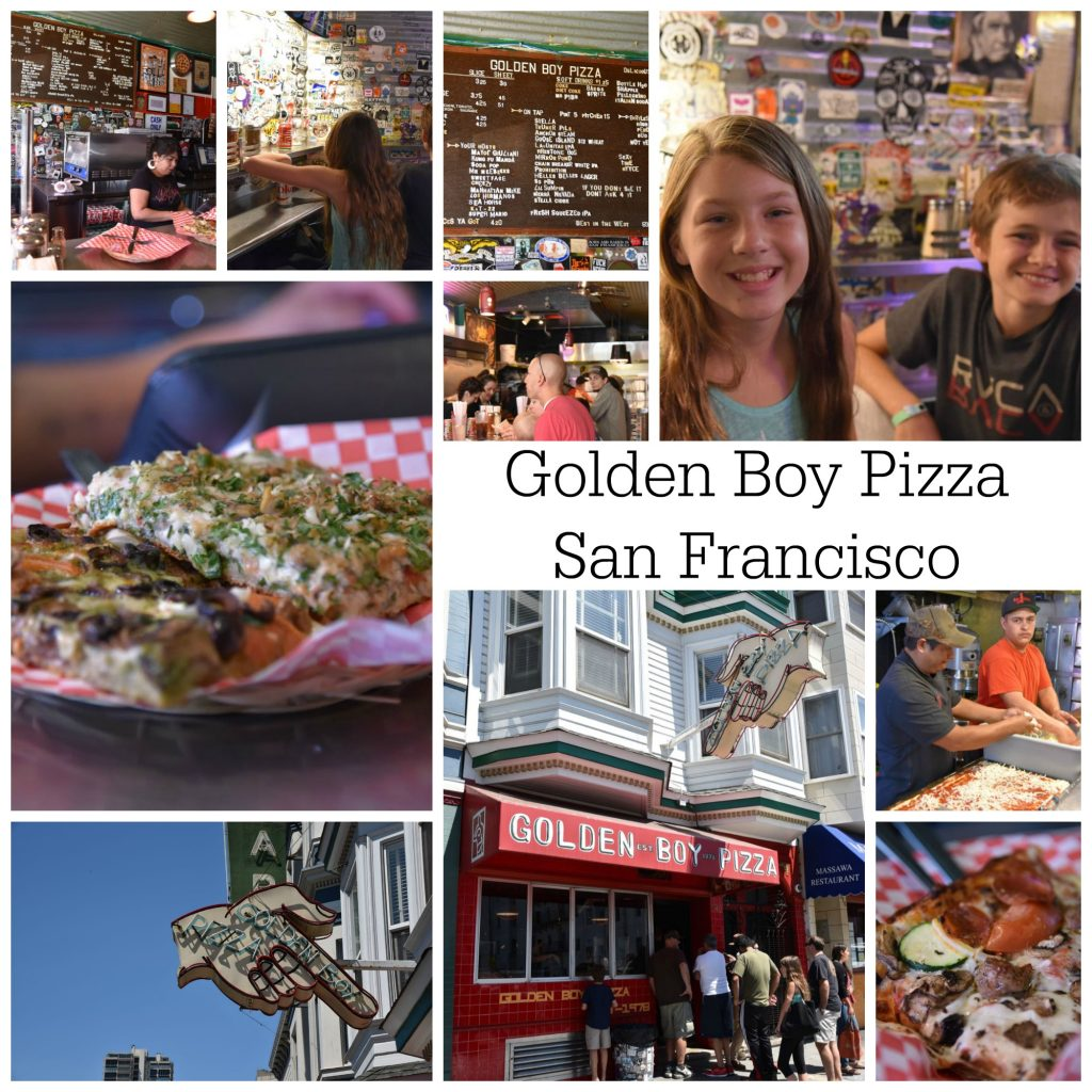 golden-boy-pizza-in-san-francisco