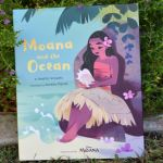 Must-Have Moana Books