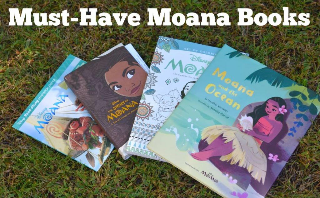 must-have-moana-books