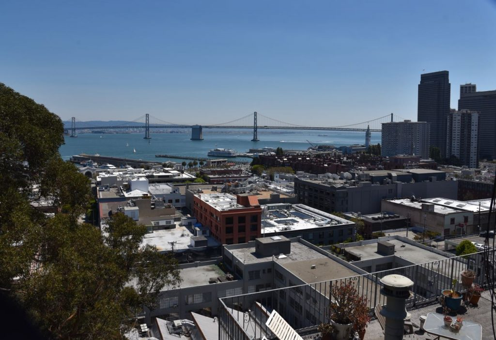 panoramic-san-francisco-view