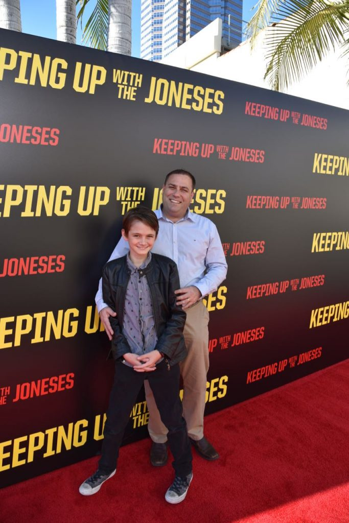 steve-and-andrew-at-the-keeping-up-with-the-joneses-premiere