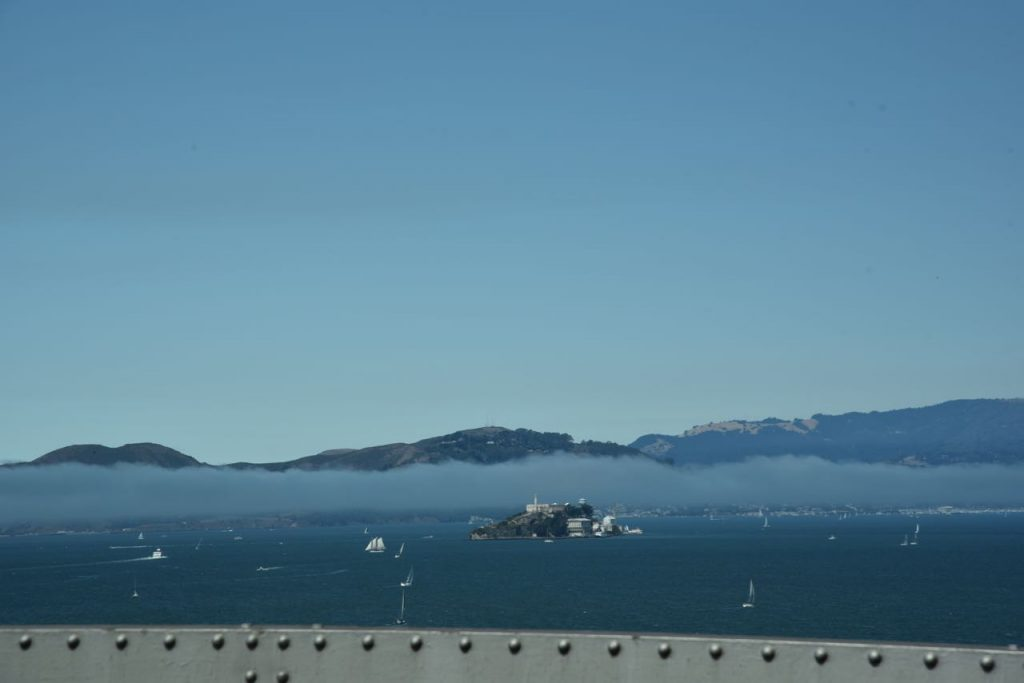 view-from-bay-bridge