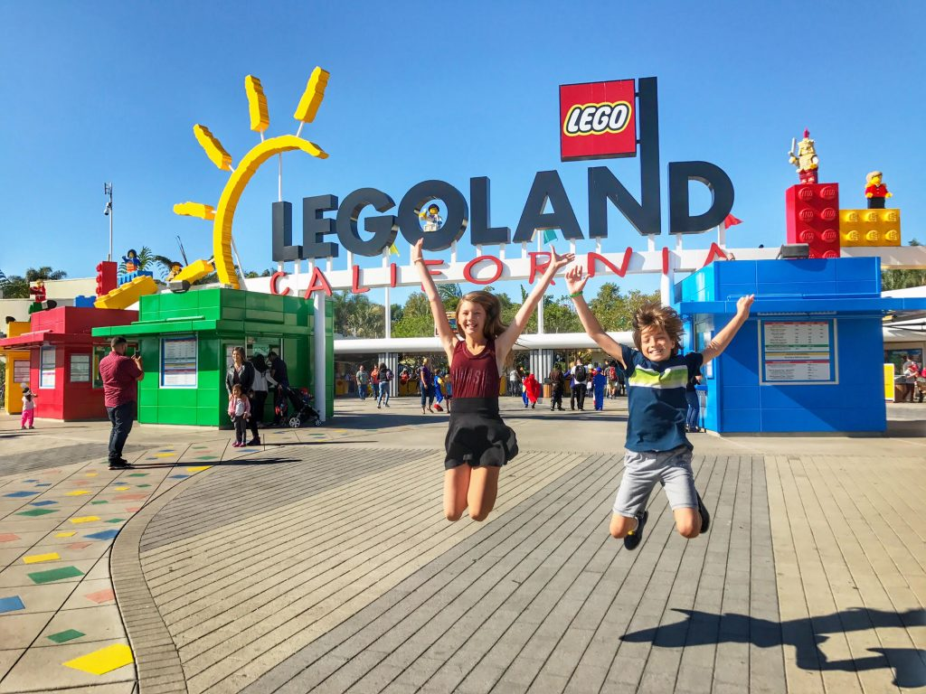 brick-or-treat-at-legoland