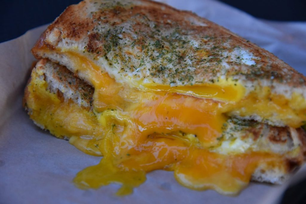 egg-and-cheese-sandwich-at-the-melt