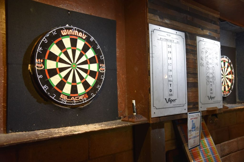 learning-how-to-throw-darts