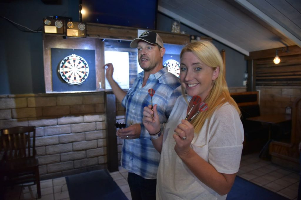 playing-darts-and-keeping-up-with-the-joneses