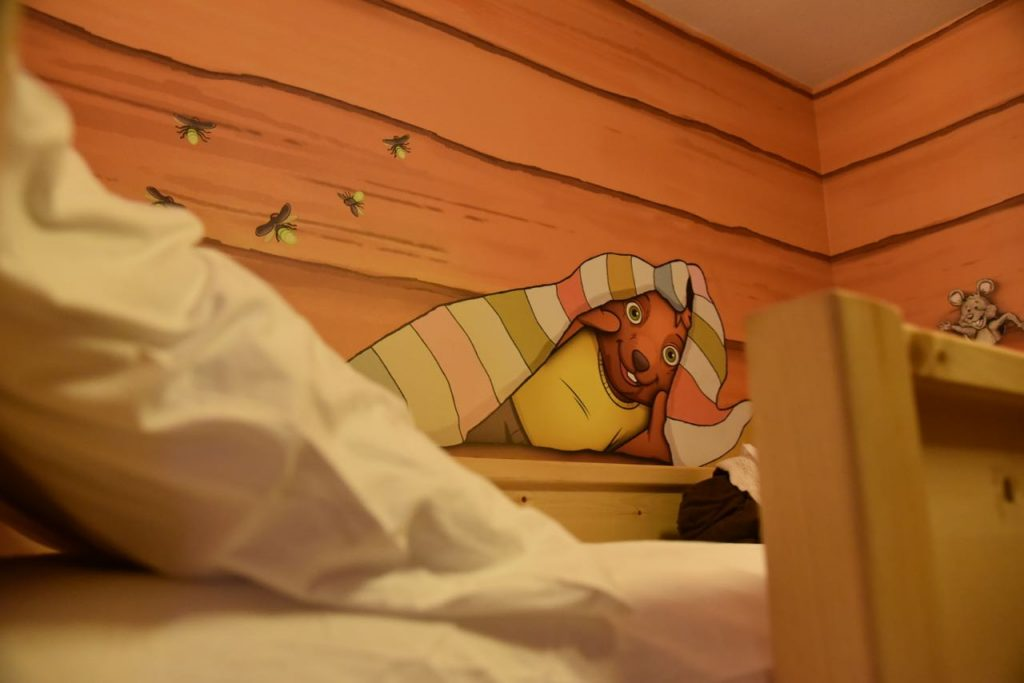 sweet-dreams-at-great-wolf-lodge