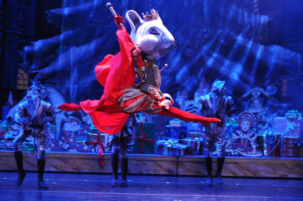 fbt_nutcracker-mouse-king