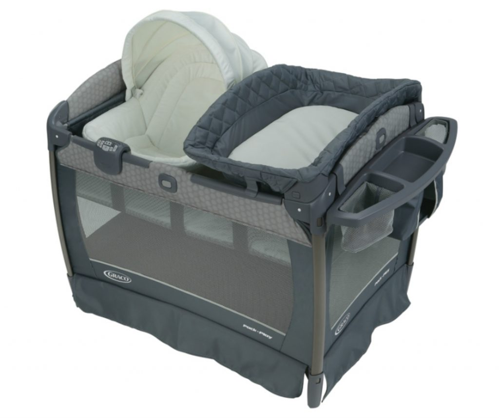 graco-pack-n-play-newborn-oasis