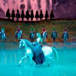 Odysseo by Cavalia Returns to Orange County