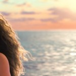 5 Fun Facts about Moana