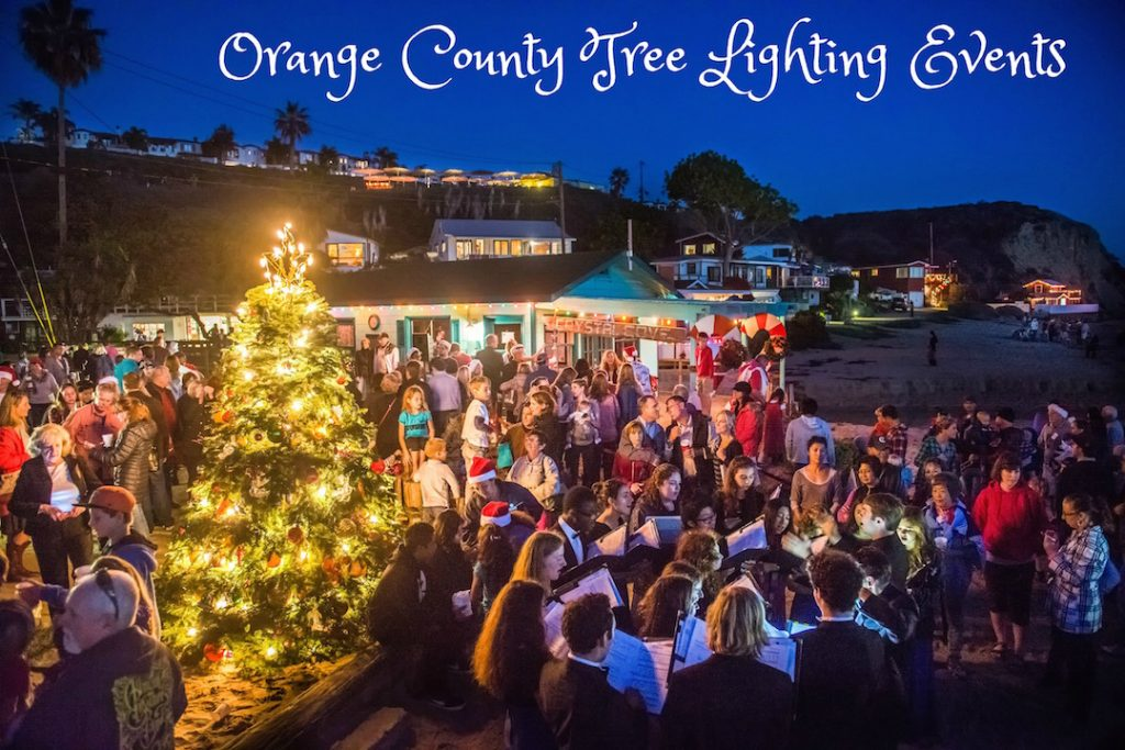 orange-county-tree-lighting-events