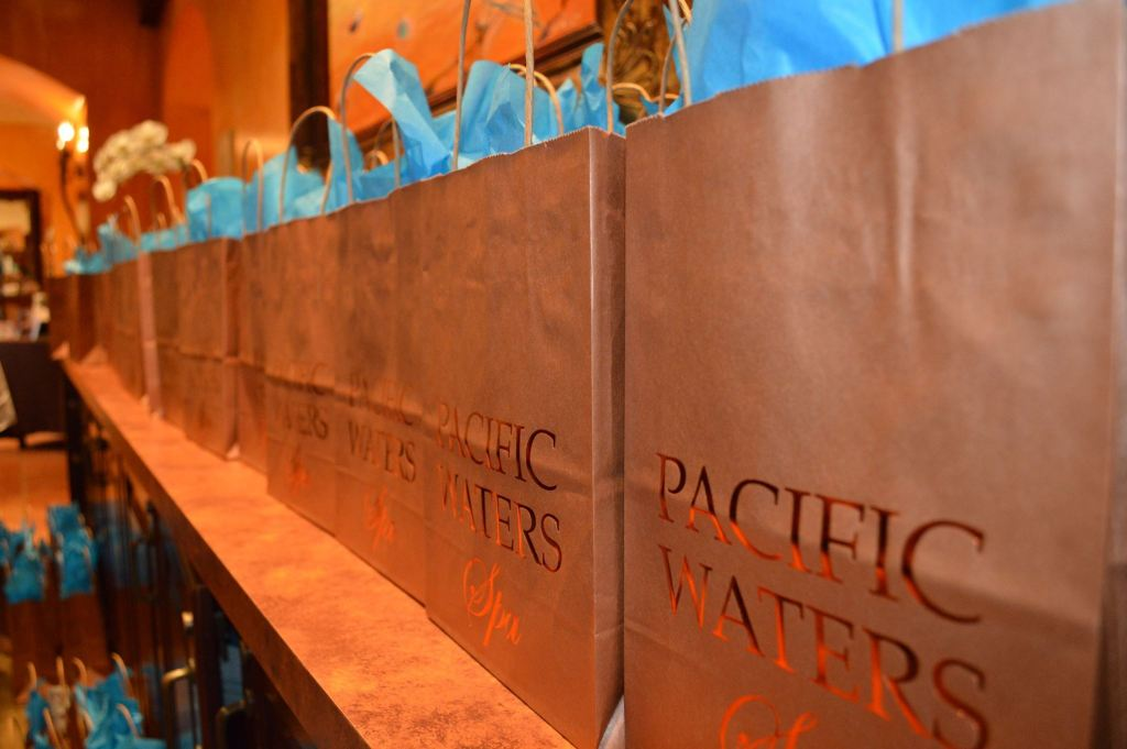 pacific-waters-spa-gift-bags