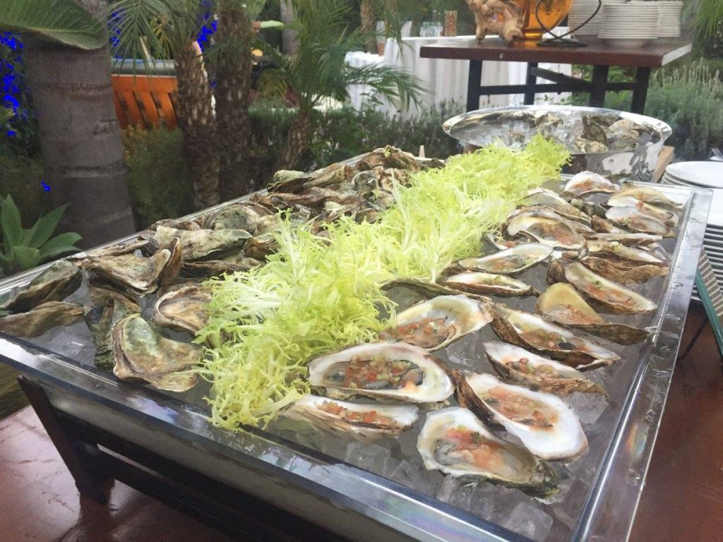 oysters-at-pacific-waters-spa