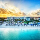 Marriott Caribbean & Latin America Winter Deals
