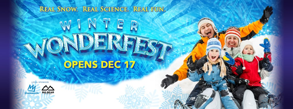 winter-wonderfest-banner-2