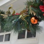 A Touch of Elegance to Your Holiday Decorations