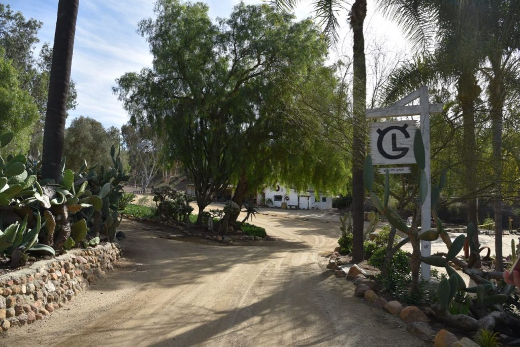 Exploring Leo Carrillo Ranch in Carlsbad