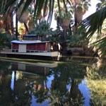 Travel to a Natural Oasis at 29 Palms Inn