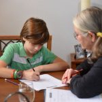 How to Find a High-Qualified Tutor