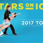 Stars on Ice Returns to the Honda Center