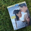 Couples Movie Night: The Light Between Oceans