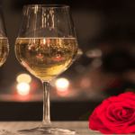 Orange County Valentine's Day Dining Guide 2017