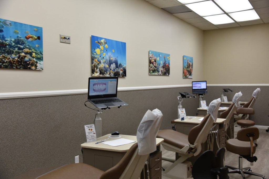 Best Orthodontist in Orange County