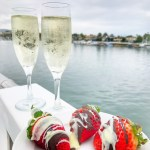 Romance on the Water with Hornblower Cruises