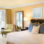 L'Auberge Del Mar Reimagined Guestrooms