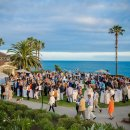 10th Annual Laguna Beach Taste of the Nation