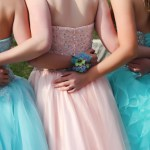Affordable and Fashionable Teen Prom Dresses