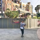 Unveiling of Guardians of the Galaxy – Mission: BREAKOUT! Music