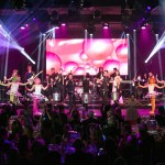 Enter a World of Pure Imagination…Expect the Unexpected OCSA Gala
