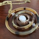 Artisan Eco-Friendly Jewelry