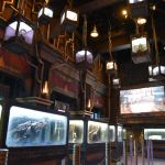 Exclusive Photos of Guardians of the Galaxy – Mission: BREAKOUT!
