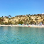 Celebrate Mother's Day in Dana Point Harbor