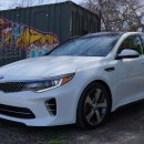 How Kia Earned Their Way to Become Number One